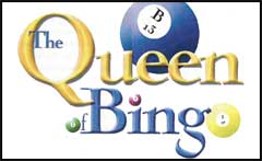 Queen of Bingo