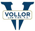 Vollor Law Firm